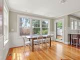 42 Knowles Road - Photo 6