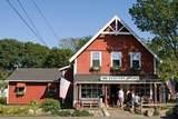 474 Strawberry Hill Rd - Photo 29