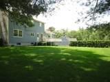 25 Ashwood Ave - Photo 28