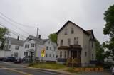44 Somerset Ave - Photo 7