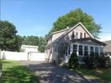 90 Monticello Ave - Photo 1
