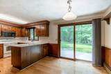 38 Stonecleave Road - Photo 12
