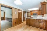 38 Stonecleave Road - Photo 14
