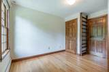 38 Stonecleave Road - Photo 24