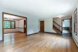38 Stonecleave Road - Photo 4