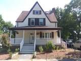 29 Burton Ave - Photo 1