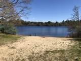 26 Lake Shore Drive - Photo 7