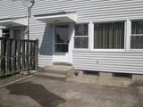 143 Woodbridge Rd - Photo 19