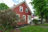 2135 Pleasant Street - Photo 2