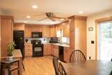 73 Mill River Dr. - Photo 4