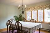 73 Mill River Dr. - Photo 7