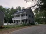 951 Erickson Road - Photo 1