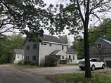 951 Erickson Road - Photo 2