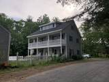 951 Erickson Road - Photo 37