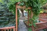 16 Ridgeway Court - Photo 3