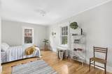 83 Scituate St - Photo 12