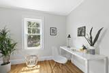 83 Scituate St - Photo 14