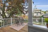 83 Scituate St - Photo 17