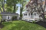 83 Scituate St - Photo 19