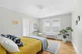 83 Scituate St - Photo 10