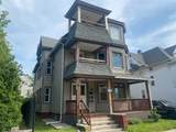 39 Wendell Place - Photo 1