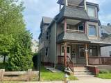 39 Wendell Place - Photo 2