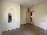 39 Wendell Place - Photo 20