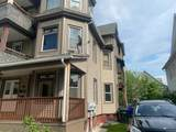 39 Wendell Place - Photo 3