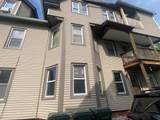 39 Wendell Place - Photo 4