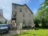 39 Wendell Place - Photo 5