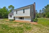 156 S Meadow Rd - Photo 1
