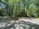 0 Birches Road - Photo 1