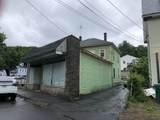 376 Green Street - Photo 4
