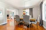 34 Colby St - Photo 8