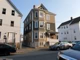 88 Mosher Street - Photo 2