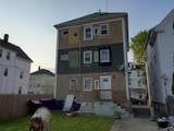 88 Mosher Street - Photo 3