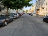 88 Mosher Street - Photo 5