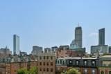 410 Beacon Street - Photo 21
