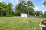 7 Old Powder House Rd - Photo 32