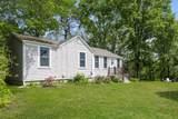529 Quaker Rd - Photo 1