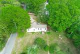 529 Quaker Rd - Photo 28