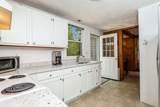529 Quaker Rd - Photo 7