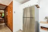 529 Quaker Rd - Photo 8