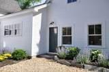 41 Cottage Lane - Photo 7