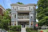 15 Boylston Street - Photo 1