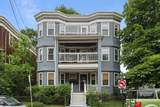 15 Boylston Street - Photo 38