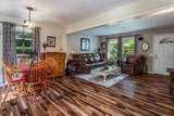 266 Wallace Hill Road - Photo 12