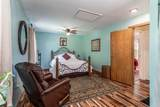 266 Wallace Hill Road - Photo 17