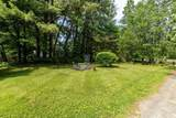 266 Wallace Hill Road - Photo 3