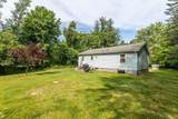 266 Wallace Hill Road - Photo 32